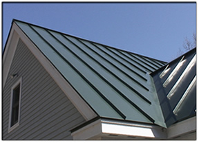 roofing companies dallas texas
